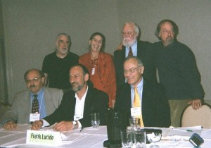 2006 NORML Speakers